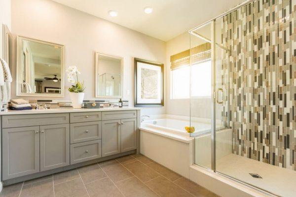 kitchen and bath little rock ar