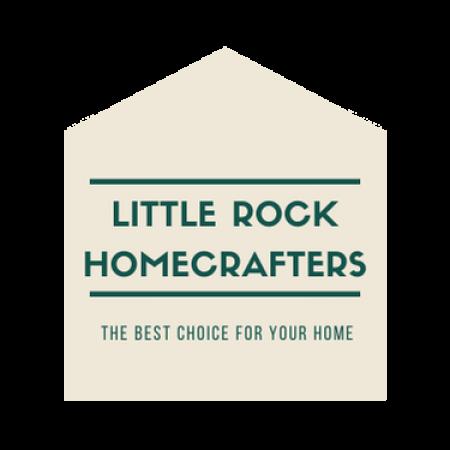 little-rock-logo